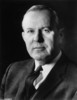 Original title:  The Hon. Lester B. Pearson.
