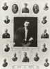 Original title:  Composite photograph of members of the Halifax Relief Committee