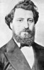 Original title:  Louis Riel.