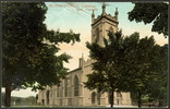 Original title:  St. Peter's Church, Cobourg, Ont., Canada 						  				 				 					 					 					 					 : Digital Archive  : Toronto Public Library