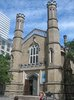 Original title:  File:Holy Trinity, Toronto 2.jpg - Wikipedia, the free encyclopedia