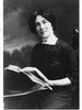 Original title:  Connecting Links: Race and Gender in the work of Edith Maude Eaton (Sui Sin Far) «  Women Suffrage and Beyond