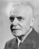 Original title:  Rt. Hon. Louis S. St. Laurent - Prime Minister of Canada (1948-1957)