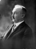 Original title:  Hon. Sir Clifford Sifton, Chairman of the Canadian Conservation Commission.