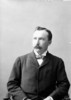 Original title:  Hon. Clifford Sifton, M.P. (Brandon, Man.) (Minister of the Interior) Mar. 10, 1861 - Apr. 17, 1929.