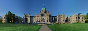 Original title:  File:British Columbia Parliament Buildings - Pano - HDR.jpg - Wikimedia Commons