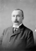 Original title:  Rt. Hon. Clifford Sifton, Member of Parliament, (Brandon, Man.) Chairman of the Canadian Conservation Commission.