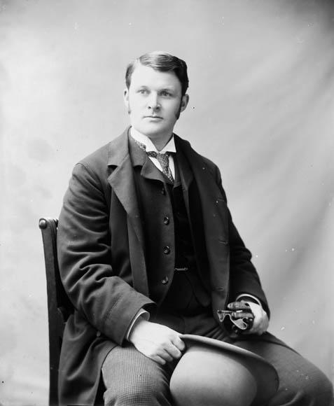 essays in honour of sir robert jennings