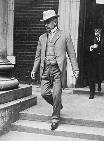 the life and career of borden sir robert laird Right hon sir robert laird borden,  deep regret of the death of sir robert borden after a long career of high distinction in all spheres of public life.