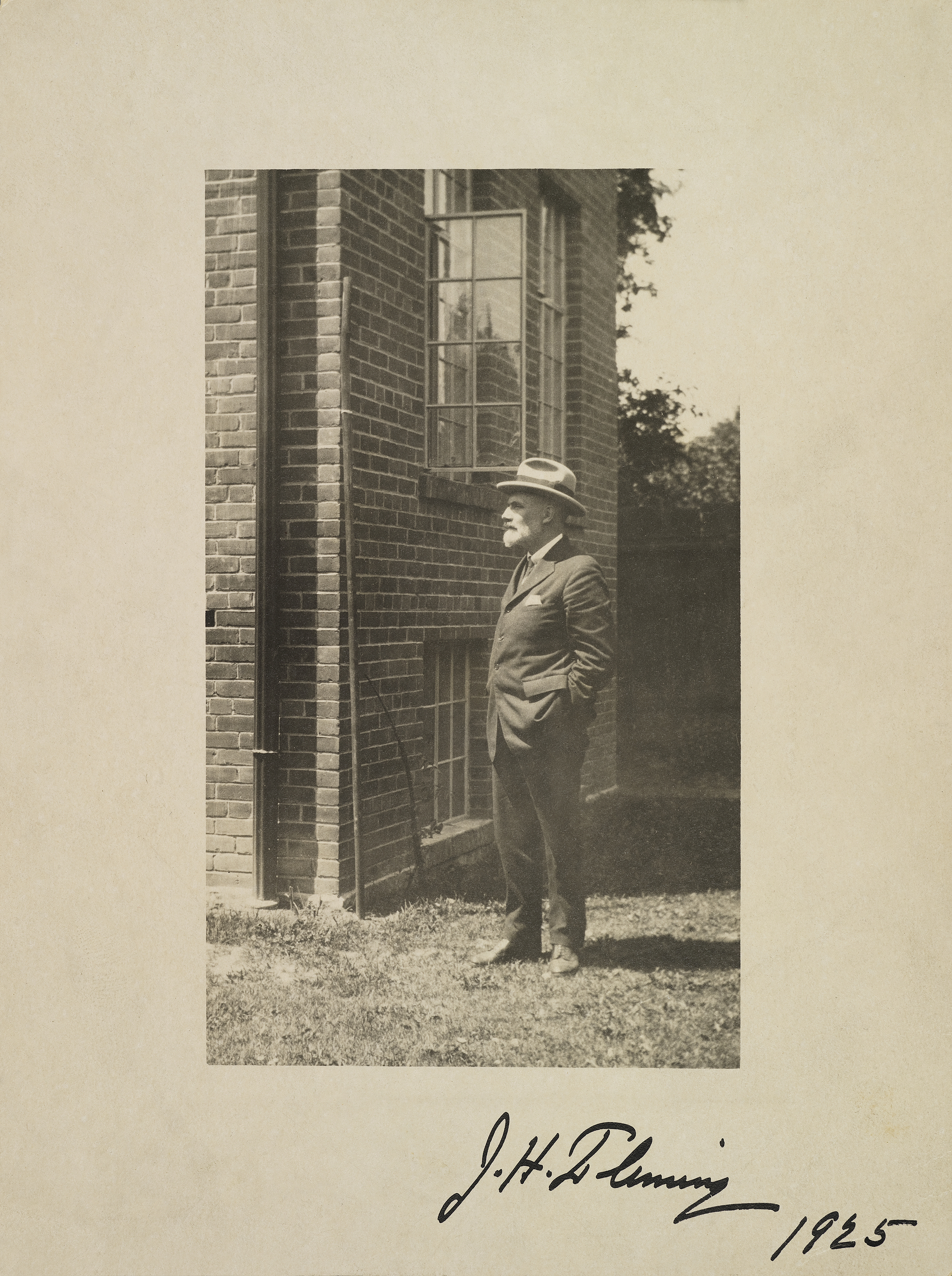 """ma phd thesis on henry james novels Margaret jay jessee  ma, university of tennessee, english phd  """"'fumbling with the key' to narrative and feminine duality in henry james's watch."""