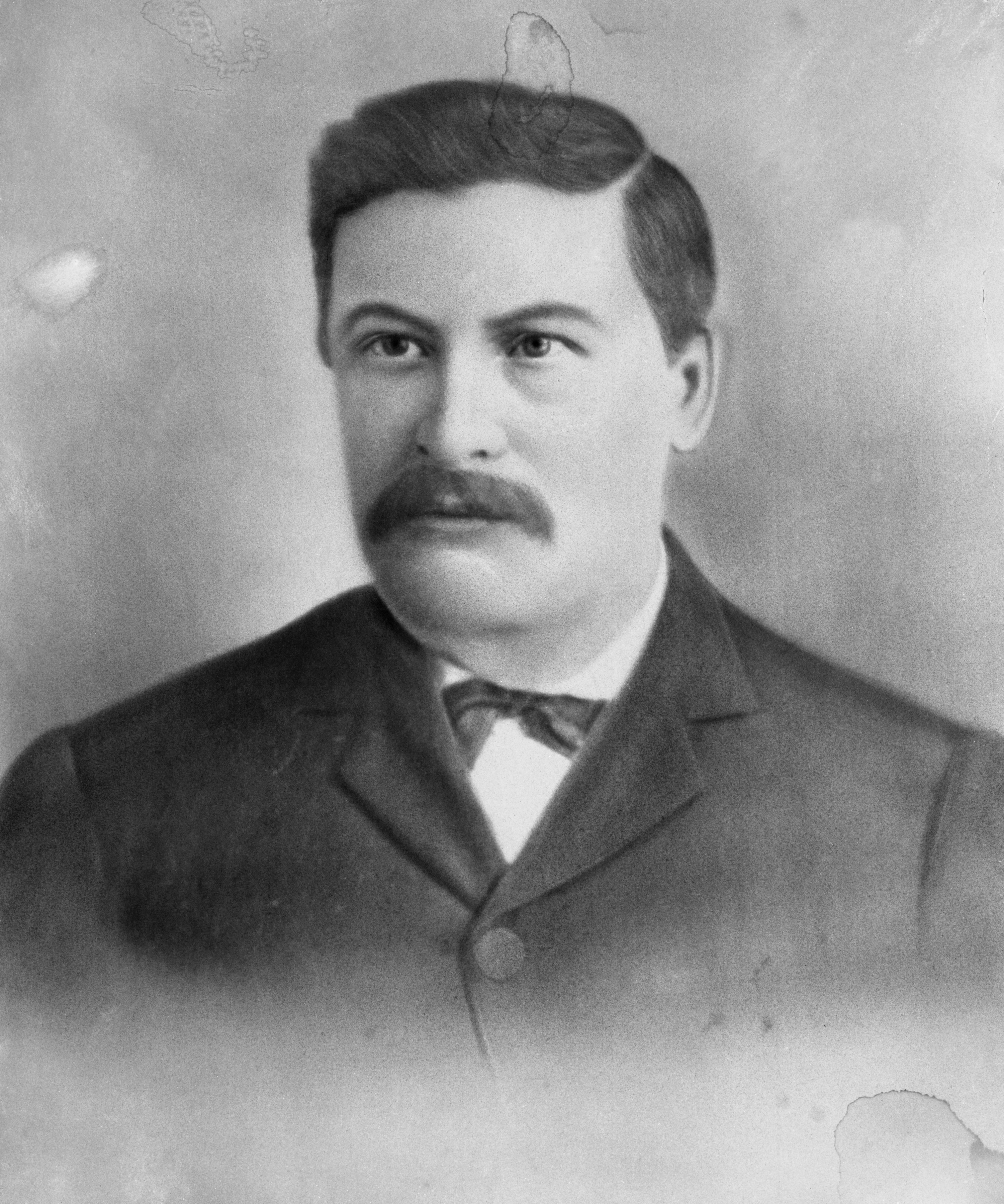 the life of james francis thrope - james francis thorpe accomplished without argument what no other athlete in history has the sac and fox indian won gold medals in the pentathlon and decathlon in the 1912 olympic games in sweden and played both professional football and professional baseball.