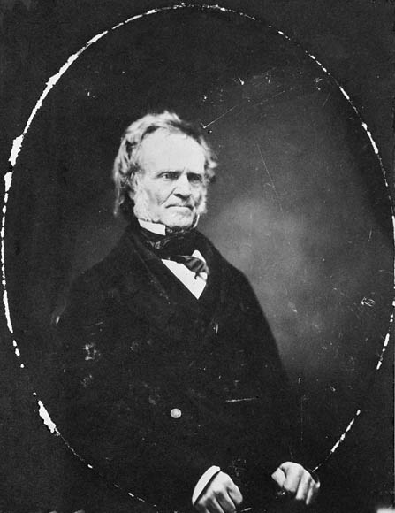 a biography of william lyon mackenzie the first mayor of toronto And pictures about william lyon mackenzie at encyclopediacom make research mackenzie, william lyon in 1834 mackenzie became first mayor of toronto.