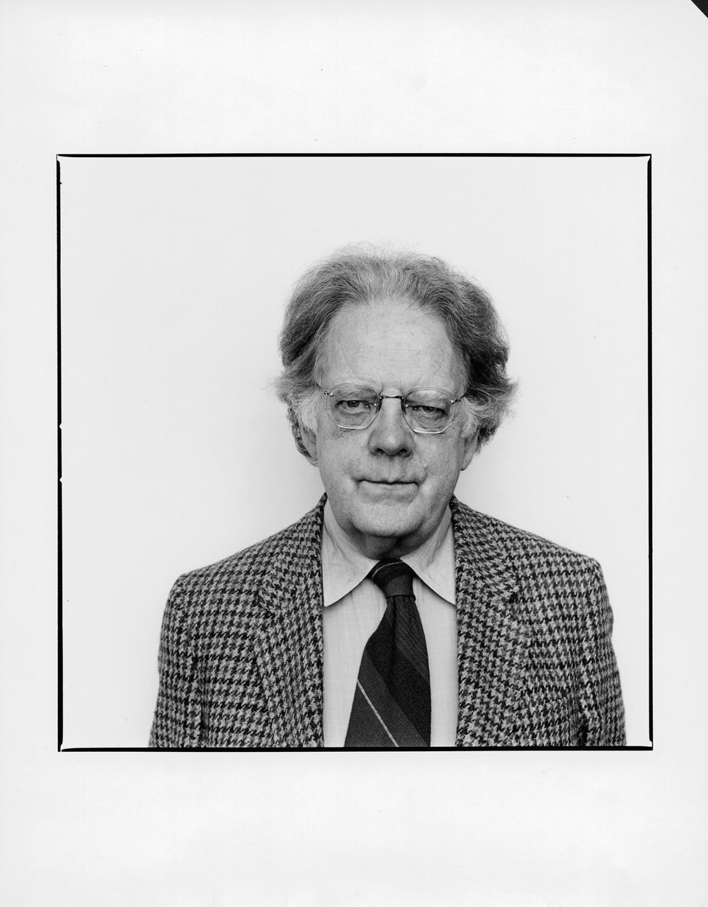 Biography – FRYE, HERMAN NORTHROP – Volume XXII (1991-2000 ...
