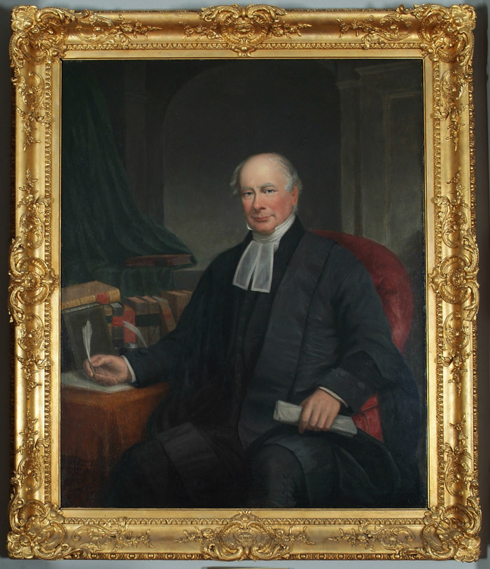 william smith london clockmaker