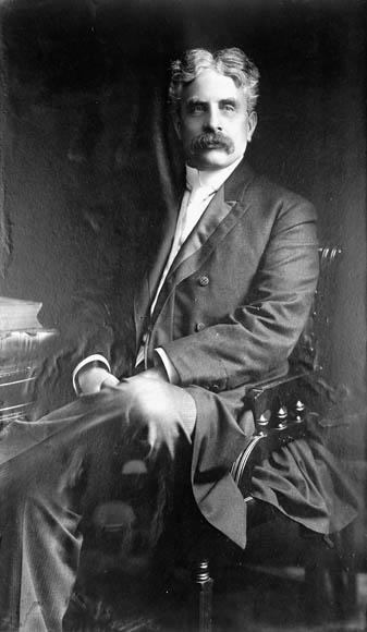 the life and career of borden sir robert laird John pierpont morgan began his career as an accountant working for  sir  robert borden knighted | biography – borden, sir robert laird – volume  xvi .