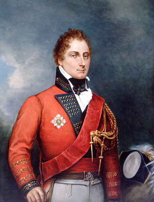 Biography Drummond Sir Gordon Volume Viii 1851 1860