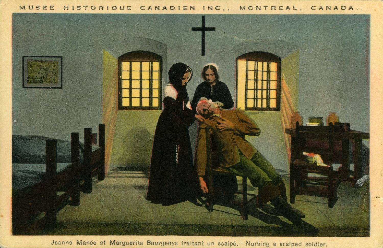 1 000 french canadian clothing french canadian apparel french -  Original Title Musee Historique Canadien Inc Montreal Canada