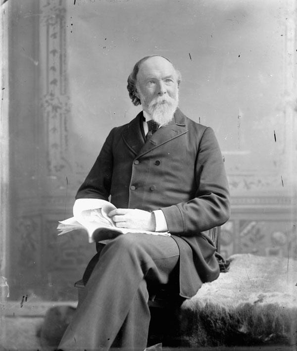 Biography Macdonald Andrew Archibald Volume Xiv 1911