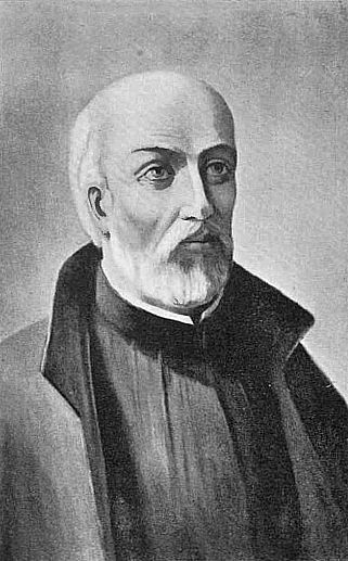relations by jerome lalemant the jesuits missionaries in america Relations by jerome lalemant the jesuits missionaries in america growth church fathers catholic encyclopedia and more contact us: the sovereign military order of malta - canadian.