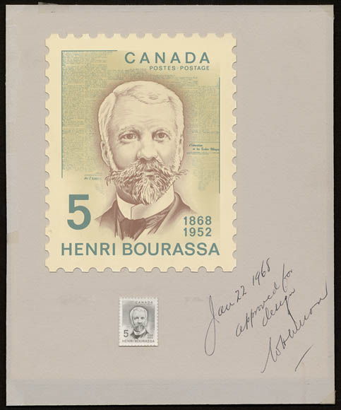 a biography of henri bourassa The jewish biography of henri bourassa download the jewish biography of henri bourassa or read online here in pdf or epub please click button to get the jewish biography of henri bourassa book now.