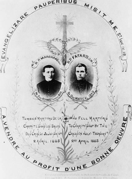 biography fafard l on ad lard volume xi 1881 1890. Black Bedroom Furniture Sets. Home Design Ideas