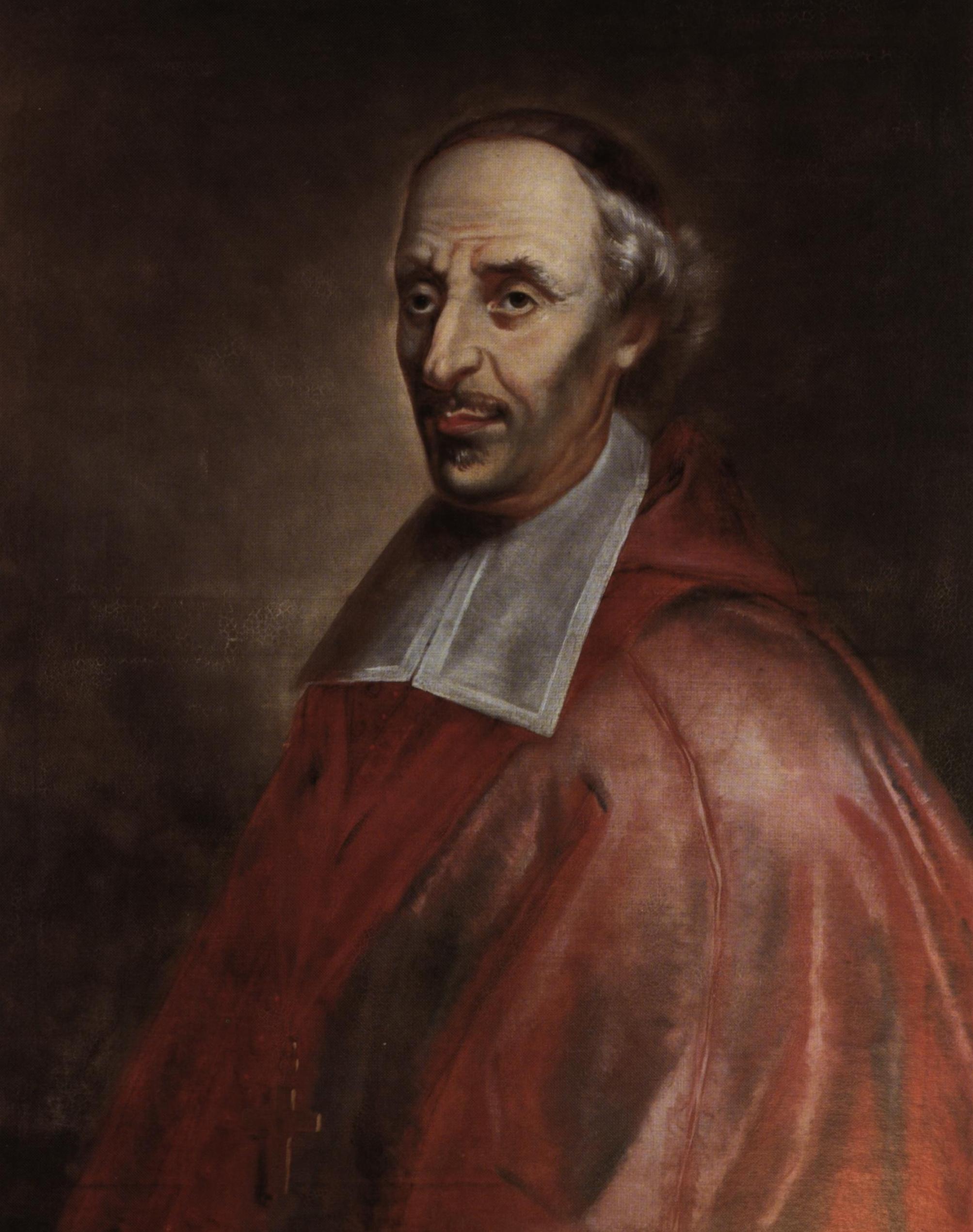 Biography fran ois luc baptized claude volume i 1000 1700 dictiona - Le journal de francois ...