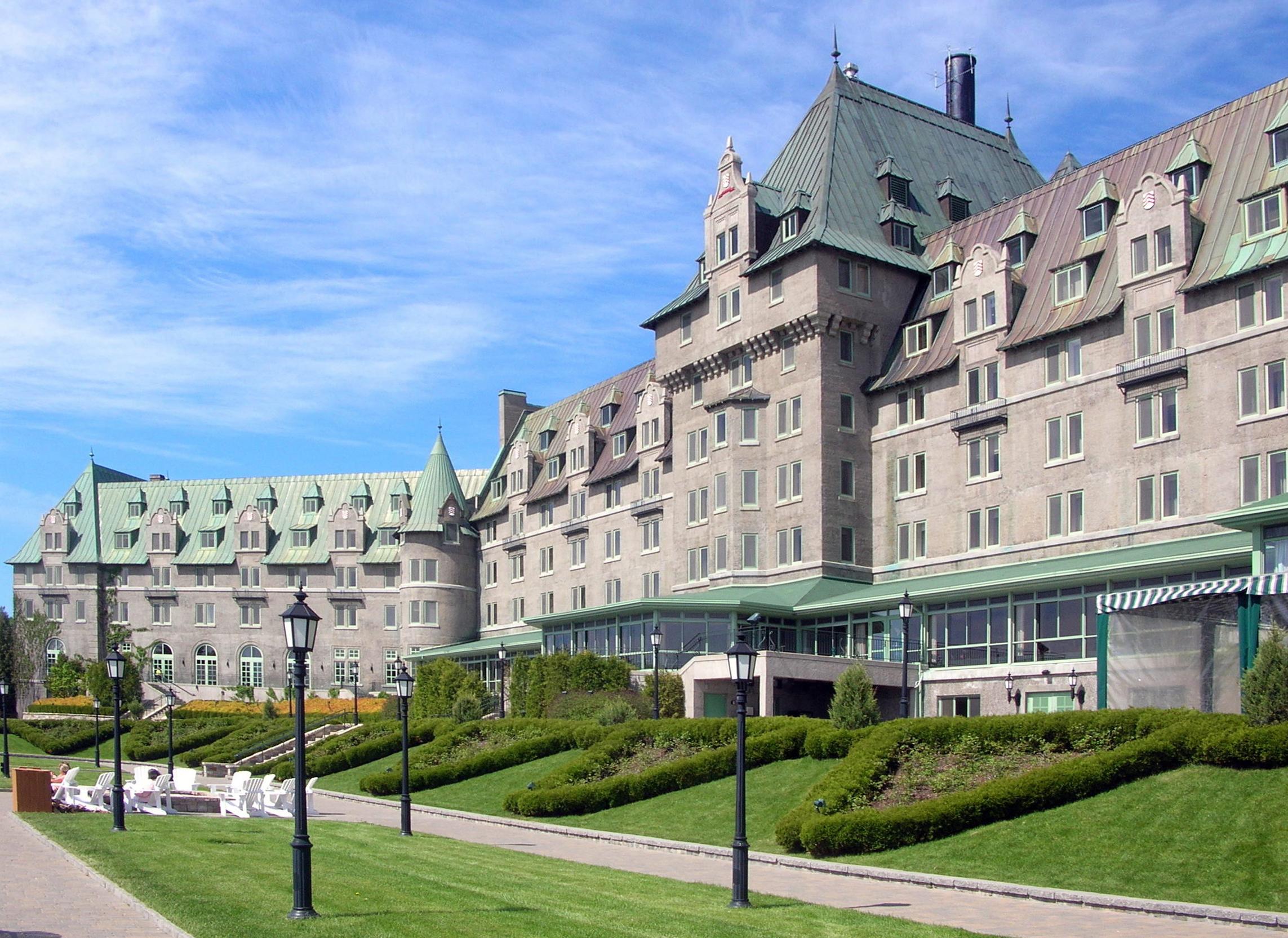 Saskatchewan casino 15