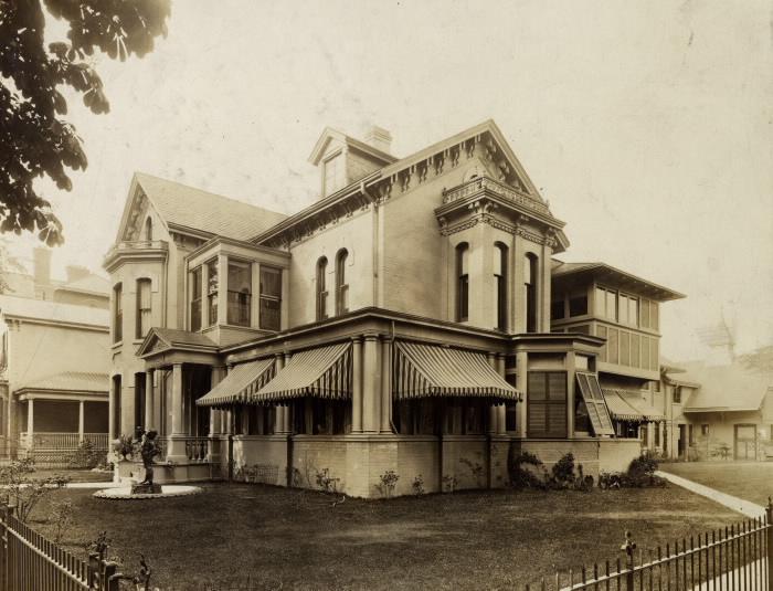 Biography robertson john ross volume xiv 1911 1920 for 10 morrison street toronto floor plans