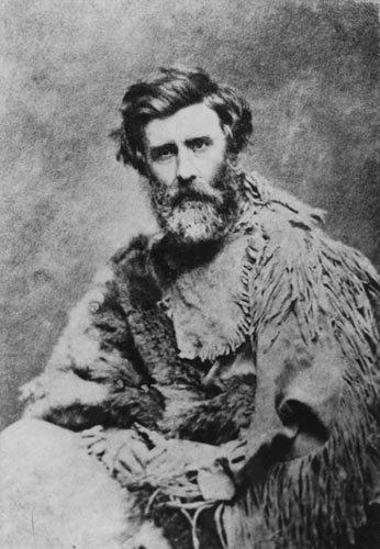 Biography KANE PAUL Volume X 1871 1880 Dictionary