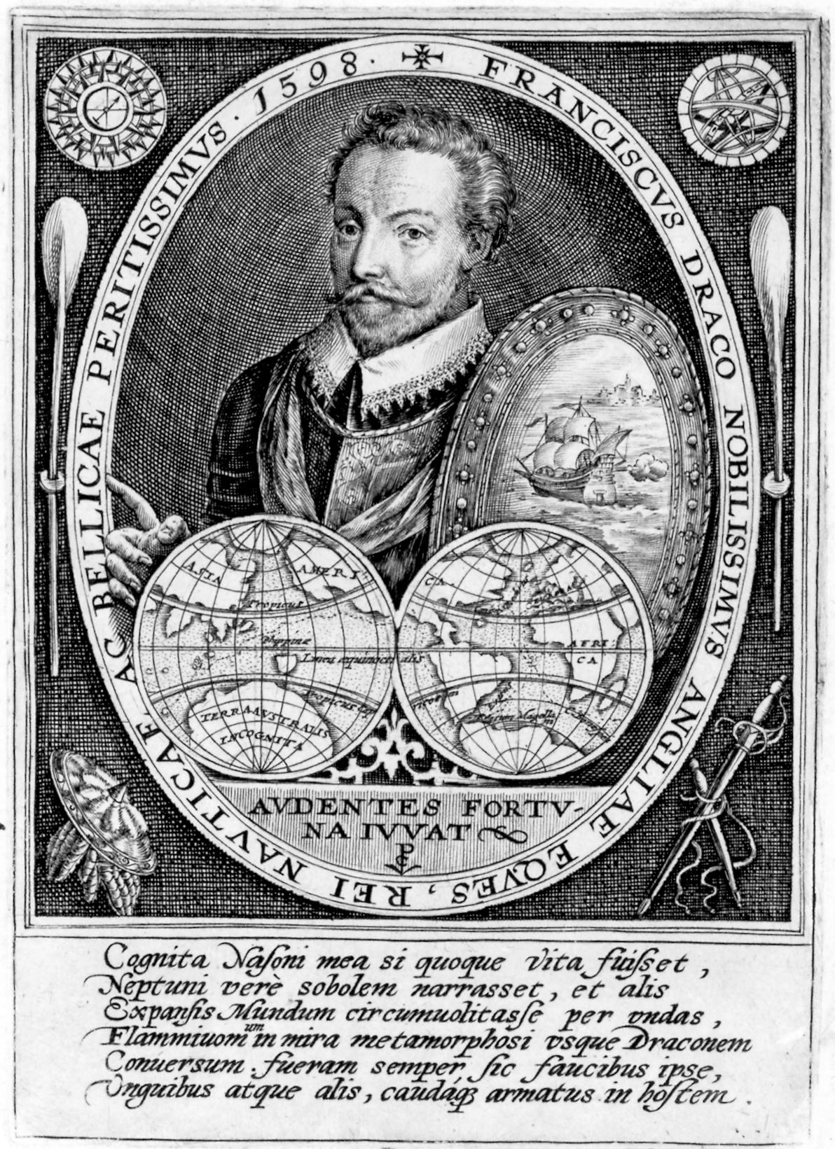 sir richard hawkins a biography The observations of sir richard hawkins, knight, in his voyage into the south  sea, anno domini, 1593 [no authors listed]  biography historical article.