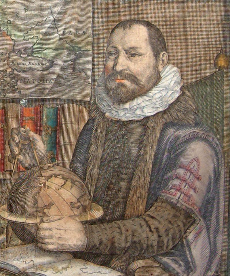 Biography – DRAKE, SIR FRANCIS – Volume I (1000-1700 ...