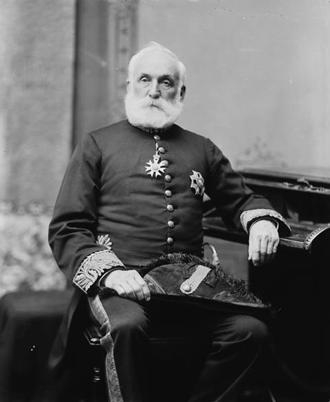 the life and times of sir mackenzie bowell Among the grand masters of the association have been some of the out-standing men in canadian public life—such as the hon john hillyard cameron, sir mackenzie bowell, the hon n clarke wallace, the hon t s sproule, and the hon j w edwards.