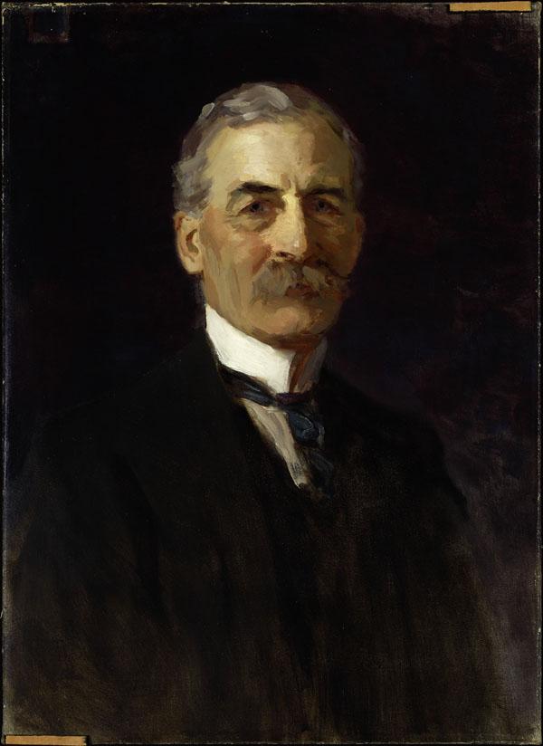 Brymner, William