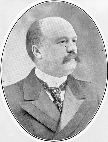maire philippe martin
