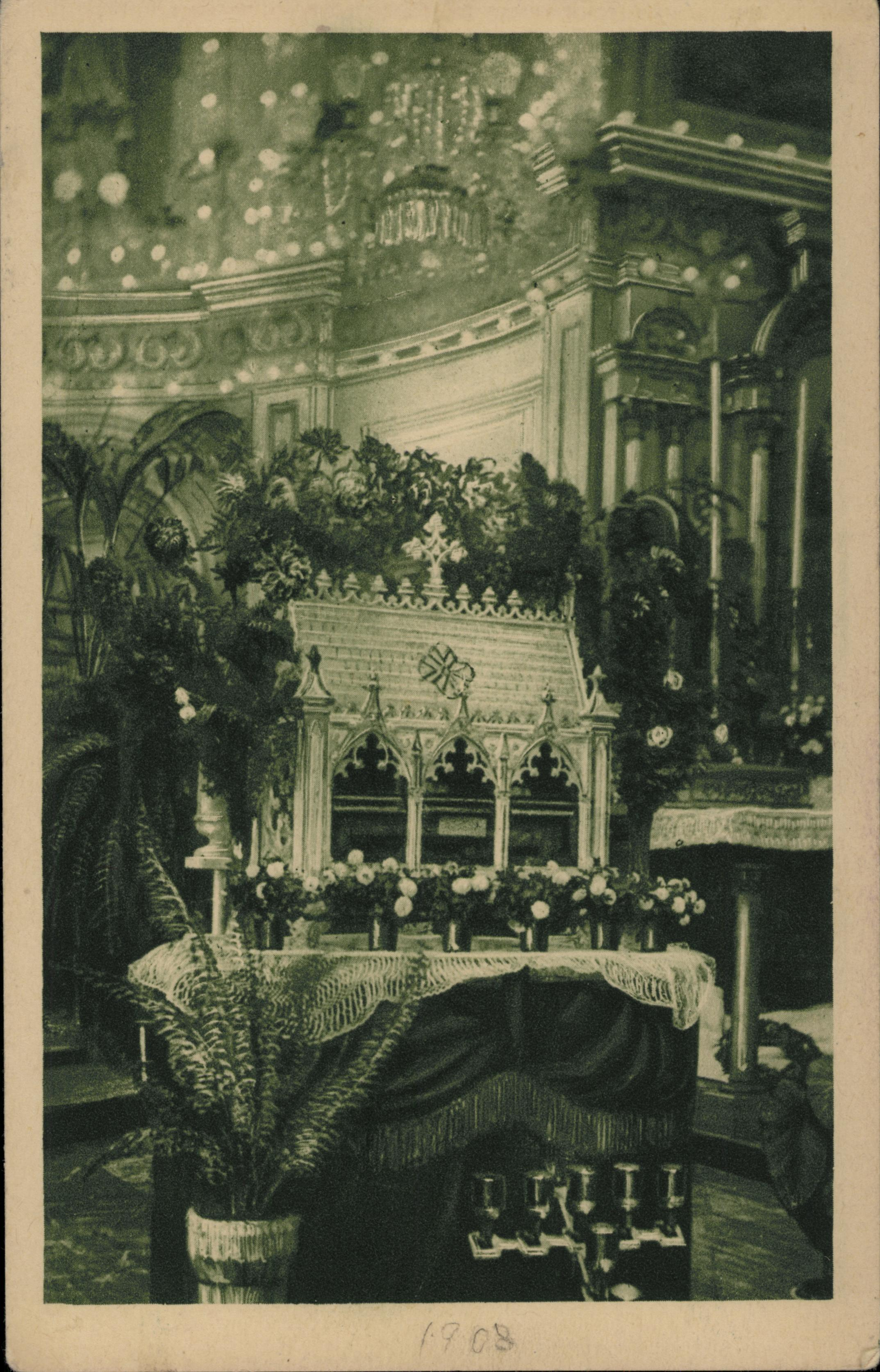 Biography lalemant gabriel volume i 1000 1700 for College laval piscine