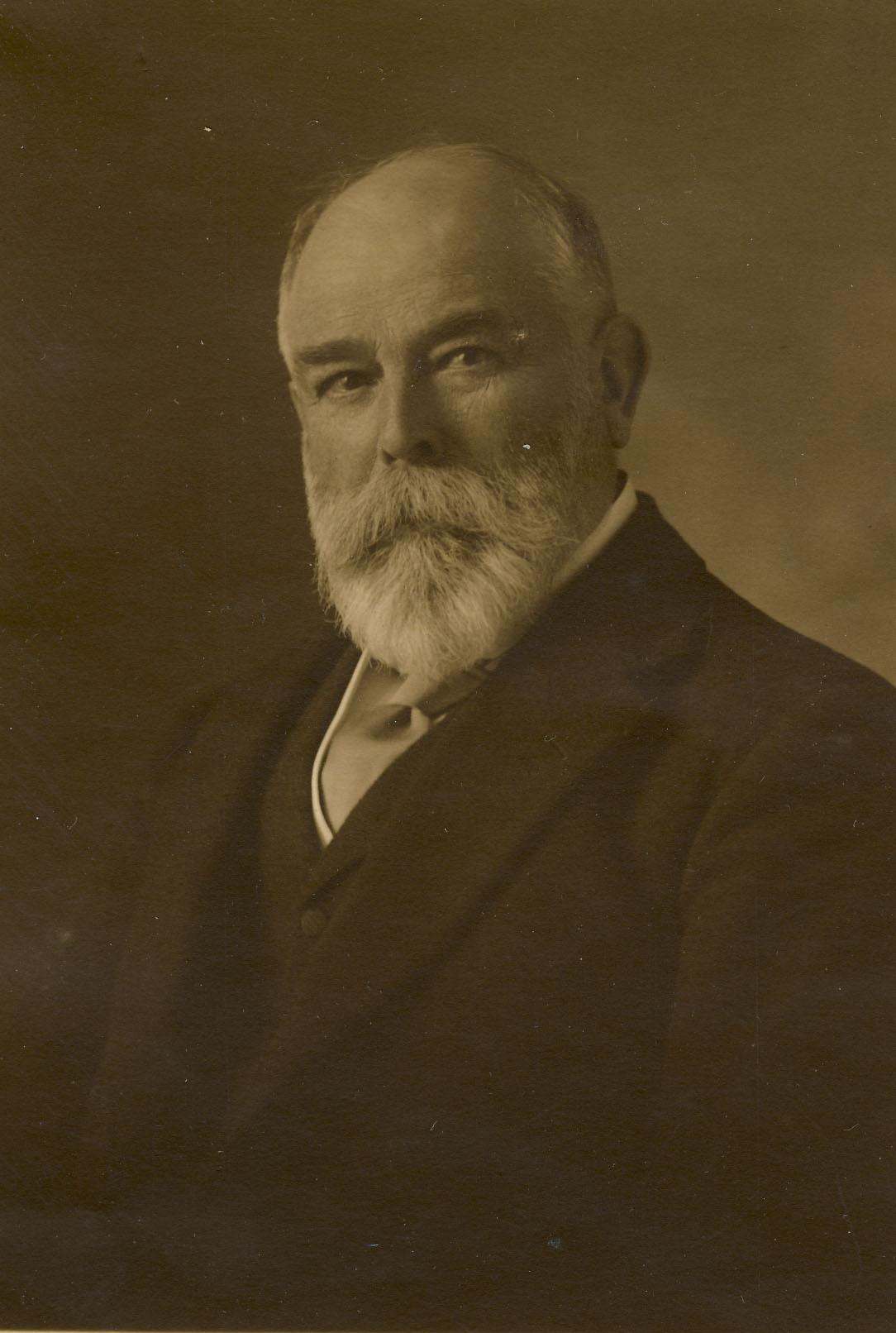 Volume XIV (1911-1920