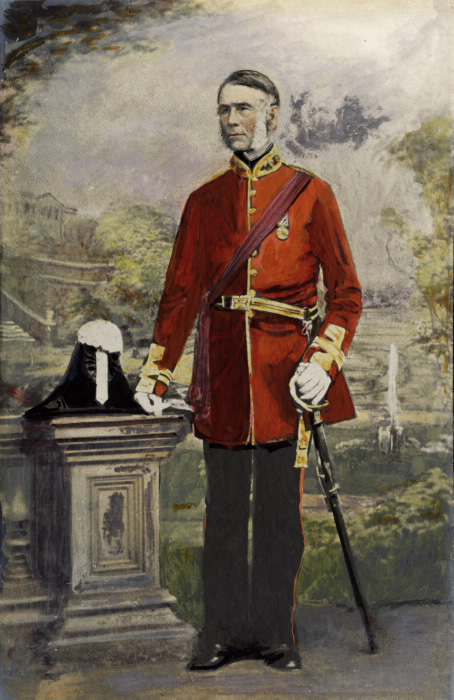 the life and contributions of william lyon mackenzie William lyon mackenzie: rebel against authority (1971), scholarly biography gates, lillian f the life and times of wm lyon mackenzie (1863) full text online read, colin mackenzie, william lyon.