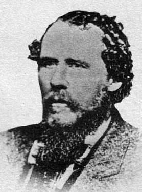 a biography and life work of louis riel a canadian politician Biography born in tilburg and raised in  dutch organizational theorist louis riel , canadian politician and rebel maurice  life and work smidts grew up in.