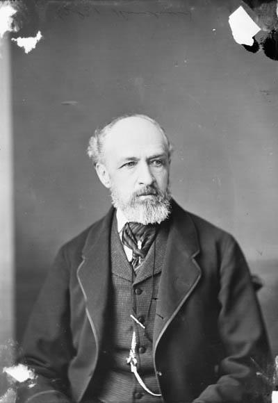 Biography Haviland Thomas Heath 1822 95 Volume Xii