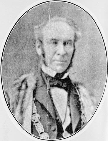 sir alexander tilloch galt biography essay Sir alexander tilloch galt dob-dob: september 6, 1817 - september 19, 1893, in london, england and came to canada in 1835 to.
