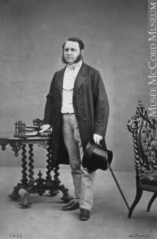 biography  u2013 doutre  joseph  u2013 volume xi  1881