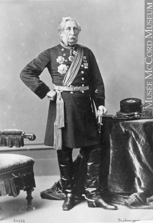 biography  u2013 michel  sir john  u2013 volume xi  1881