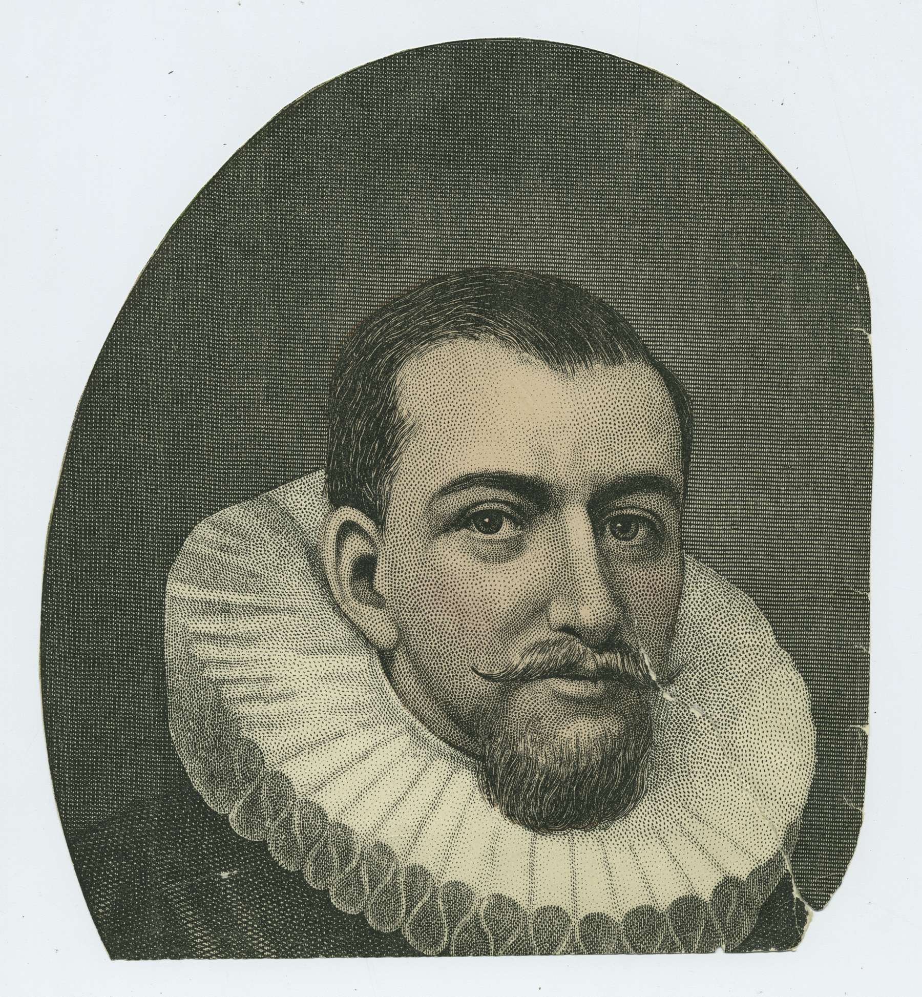 henry hudson Henry hudson, d 1611, english navigator little is known of hudson's early life  in 1607, hudson, working for the english muscovy company, reached the polar.