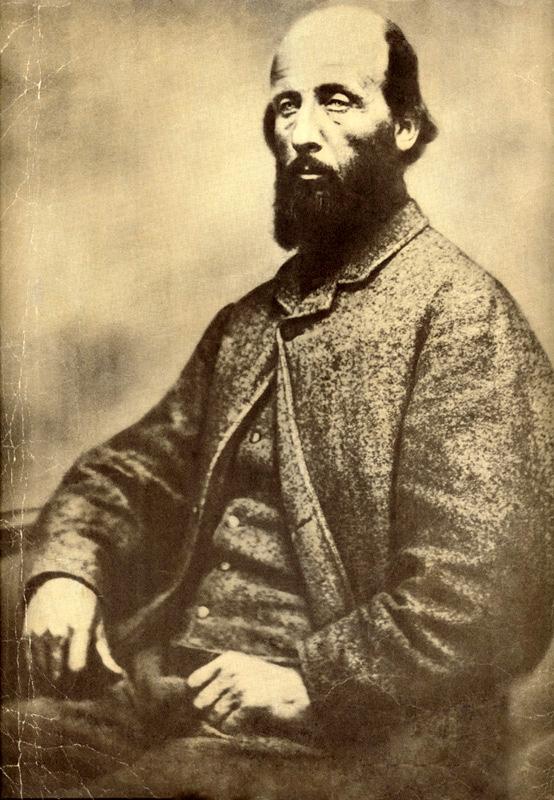 Biography – FENERTY, CHARLES – Volume XII (1891-1900 ...
