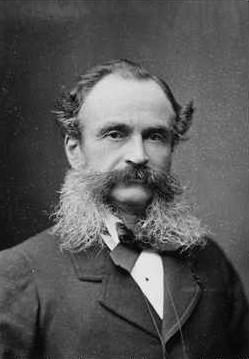 Biography Jervois Sir William Francis Drummond Volume border=