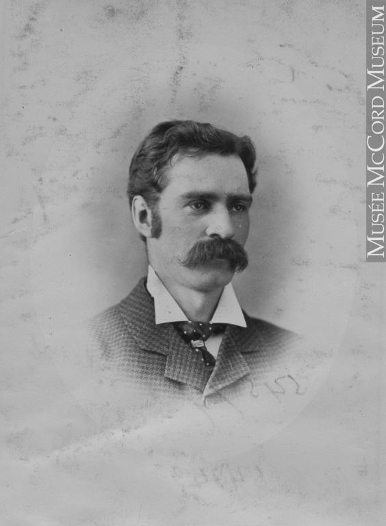 Biography – ONDERDONK, ANDREW – Volume XIII (1901-1910) – Dictionary ...