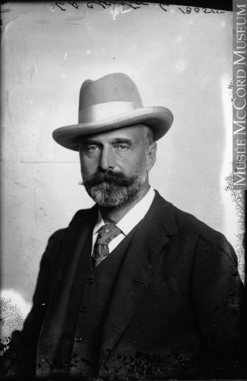 Biography Clouston Sir Edward Seaborne Volume Xiv