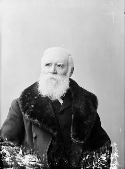... Original Title: Ellis, John Valentine M. P. (Saint John City, N.B.),