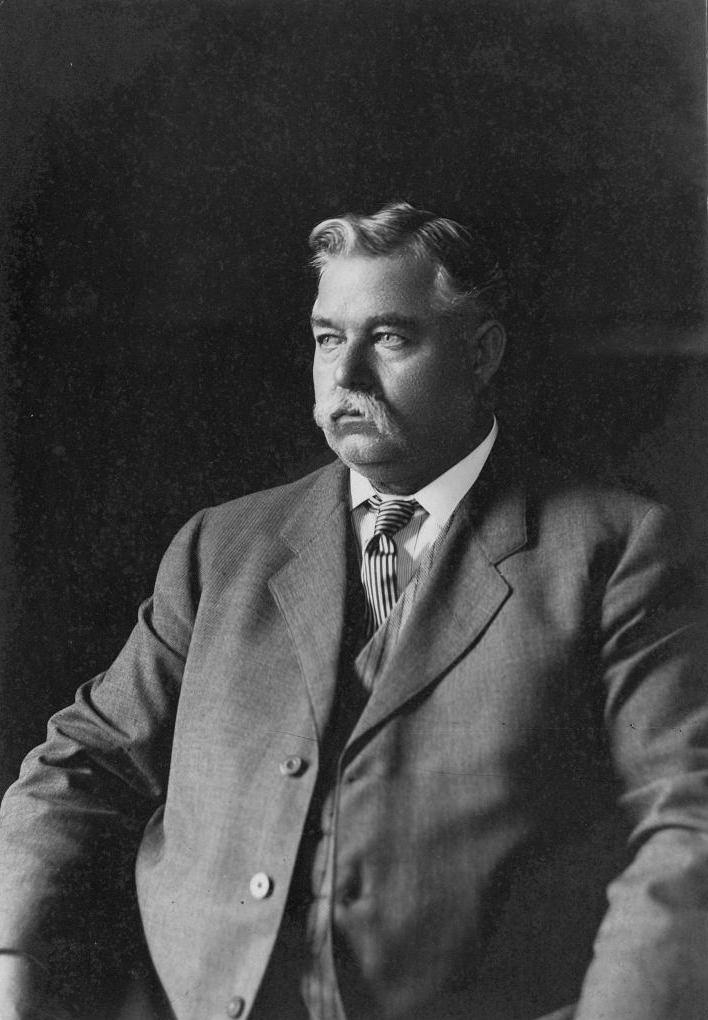 Biography Fleming Robert John Volume Xv 1921 1930