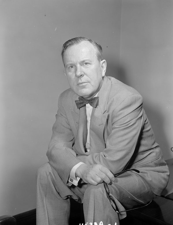 a biography of the life and times of lester b pearson Enjoy the best lester b pearson quotes at brainyquote any more than the life of individuals  at any other time in history.